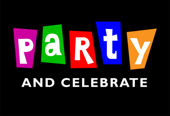 partyandcelebrate
